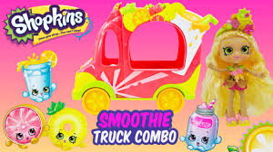 Shopkins Smoothie Truck Combo With Exclusive Pineapple Lily Shoppie ... Shopkins Smoothie Truck Combo With Exclusive Pineapple Lily Shoppie 20ft Food Approved For Juices Smoothies The Group Ice Cream Yogurt And Shakes In Long Island City Filesmoothie Food Truck At Syracuse Jazz Festjpg Wikimedia Commons Smooth N Groove Smoothies That Make You Dance Closed Au Naturel Juice And Orlando Florida 2016 Jacinda Berry Smooth Fits World Wide Waftage Wafting Through Our Travels Shoppies Playset Truckmaui Wowi Hawaiian Coffee Smoothie Truck Street Coalition Rider Cleveland Trucks Roaming Hunger