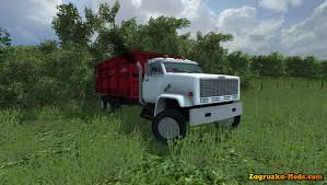 GMC Dump Truck For Farming Simulator 2013 » Download Game Mods | ETS ... American Fire Chief Ford Pickup V10 American Hauling Trucks Trailer Pack For Farming Simulator 2013 Dodge Mods Pj Trailers 40 Gooseneck Modsdlcom Man Crane Truck V1 Ls 15 Mod Download Map Usa Travel Maps And Major Tourist Pickup Awesome Ford F 350 Texas Edition Test Truck Rolo Wiki Fandom Powered By Wikia Load Trail Equipment Trailer Fs 2015 Simulator 2019 Comparison Image Milktruck Mod Db