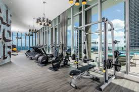 100 Four Seasons Miami Gym Affordable Hotels Near Hyde Resort Residence