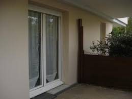 location chambre rennes location appartement 1 chambre à rennes cleunay 35000