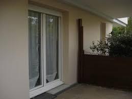 chambre à louer rennes appartement 1 chambre à louer à rennes 35000 location