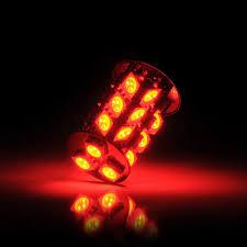 lumen皰 1157 standard series replacement led bulb