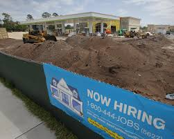 Cumberland Farms To Open Port Orange Locations This Summer - News ... Cumberland Farms Eyes Volusia With Higherend Stores Business Successful Recruitment In A Week Teach Yourself By Nigel Bookstore County College Kitchen Scandals Riverside Trilogy 2 Brooke Tyler Texas Restaurants Cafes Diners Grills Delis And Other Ding In Norwalk Big Boxes Dont Stay Empty For Long The Hour Happy Birthday Bixby Sean Hammer Bn Bncumberland Twitter University Vise Library Book Giveaway Crow Hollow Online Books Nook Ebooks Music Movies Toys Samsung Galaxy Tab A 7 Barnes Noble 9780594762157