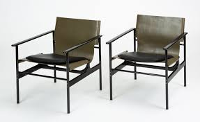 ON HOLD****Pair Of Charles Pollock Lounge Chairs For Knoll Nikki Lounge Chair Zuiver Nord Galaxy Gray Chair For The Home Grey Retro Set Of 2 Des Chairs By Gerard Van Den Berg For Roh Netherlands 1980s Pair Mp091 Wood And Black Leather Lounge Chairs Karuselli Bij Dom The Rock Lounge Chairs Jf Chen View Two Comfortable In A Living Room Stock Lionel Edloe Finch Fniture Co