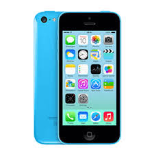 How to Unlock iPhone 5C to use with any SIM card Codes2unlock