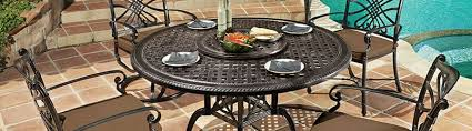 Gensun Patio Furniture Cushions by Gensun Casual Outdoor Furniture Ct New England Patio And Hearth