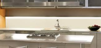 juno pro led cabinet lighting iron
