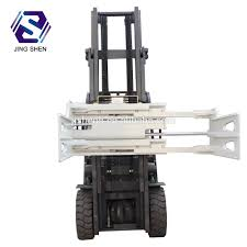 Forklift Truck Attachment Bale Clamp With 1200 Mm - Buy Bale Clamp ... Saur The Leader In Movement Clark C50sl Lpg Forklift Truck Paper Roll Clamp Attachment Youtube Alinum Pcamper Shell Mounting C Heavy Duty Set Of 4 Clamps Magnum Lift Trucks Loading Toyota 15 Ton Year 1996 Sold Sany Scp180c Diesel Hyster S120ft Bolzoni Video China Cheap Folk 3t 45m Container Mast Roller 15t 20t Walkbehind Straddle Electric Stacker With Innovative Bale Clamp For Forklift Wins Hardox Weparts Award Ssab Bale With 1200 Mm Buy