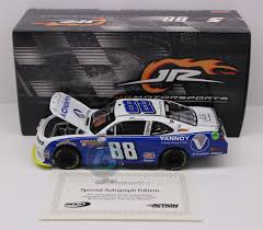 Alex Bowman 2016 Vannoy Construction 1:24 Nascar Diecast ... 2016 Freightliner Cascadia Alex Bowman Mountain Dew 164 Nascar Diecast Planbsalescom Sales Service Vehicles For Sale In Nd 58623 New Events Prove More Than Fair With Crowds The Extra Used Truck Pickup Trucks For American D M Inc Williamsport Md Rays Photos Upper Canada On Twitter Happy Thanksgiving From All Of Us Isuzu Work At Commercial Youtube 2009 Ford F150 Sale