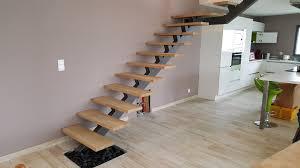 metalinov métallerie et serrurerie en haute savoie escaliers