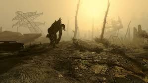Jocuri Cu Stickman Death Living Room by Amazon Com Fallout 4 Pip Boy Edition Playstation 4 Video Games