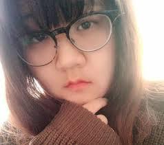 chambre fille f馥 chambre d馗or馥 100 images ce que nous pourrions faire zhongli