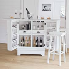 meuble cuisine vaisselier wonderful maison du monde meuble cuisine 2 vaisselier newport