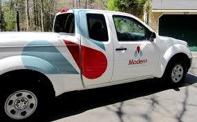 Modern Pest Services Varney Chevrolet In Pittsfield Bangor And Augusta Me Dealership Portland Maine Quirk Of News Update July 13 2018 Should You Buy An Old Truck Hunters Breakfast Timeline Sargent Cporation Buick Gmc Hermon Ellsworth Orono New Used Car Dealer Near Owls Head Auto Auction Geared For The Love Cars Living Eyes On Driver Truck Fleet Safety Fleet Owner Easygoing Scenically Blessed Yes Stephen King Cedarwoods Apartments Hotpads Waterville Welcomes New 216236 Dualchamber Packer