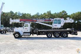 2009 Manitex TC5096S Boom Truck Mounted To 2009 Peterbilt 367 Tri ... Used 2004 Peterbilt 385 Flatbed Truck For Sale In Ms 6470 Used Peterbilt 389 Daycab For Saleporter Truck Sales Houston Tx Kootenay Bryan Jollys 379 Hauls Cattle Feed Thrghout Texas Daycabs For Sale N Trailer Magazine Big Sleepers Come Back To The Trucking Industry 1999 377 Semi Truck Item Bj9932 Sold December 386 Louisiana Porter Dump In Best Resource 1997 Ext Hood Salehouston Beaumont Youtube Best 362 Coe Images On Pinterest Trucks Heavy Duty Sales Huge Sale