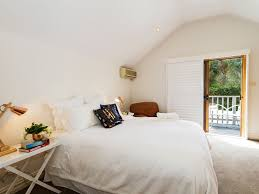 100 House Leichhardt Exclusive 10 Minutes From Sydney City
