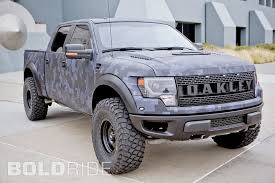 Bubba Watson's (Literally) Bulletproof Custom F-150 Raptor Armored Car Valuables Wikipedia Brinks Hino Truck Formwmdriver Flickr Vehicles And Bulletproof Cars For Sale Including Used Best Custom Trucks Armortek 25 Heavy Duty 6 Droprise Hitches Bubba Watsons For Starters It Really Is 072014 Toyota Tundra This Truck A Beast Our 12 2015 F150 W 1012 Lift Kit On 24x14 Wheels Dub Magazine Suspeions Cadimax Chevy 2500 Diesel How Canada Got Its Bulletproof Reputation Building The Best The Worlds Photos Of Hive Mind