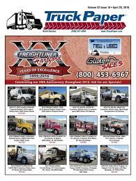 Truck Paper Volvo 2007 | Printable Menu And Chart Used Cascadia For Sale Warner Truck Centers 2007 Freightliner Argosy Cabover Thermo King Reefer De 28 Ft Refrigerator Sleeper Cabs Beautiful Big Bunks Gatr Freightliner Cc13264 Coronado Youtube Scadia Cventional Day Cab Trucks For Capitol Mack 2015 At Premier Group Serving Usa Paper Volvo 770 Printable Menu And Chart Thompson Cadillac Raleigh Nc New Mamotcarsorg Welcome To Of Nh
