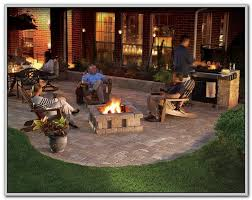 16x16 Patio Pavers Canada by 16x16 Patio Pavers Home Depot Download Page U2013 Best Home Furniture