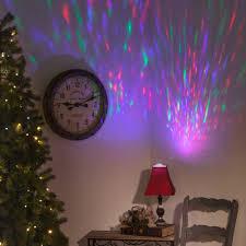 gemmy lightshow lights projection standard light bulb