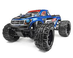 100 Monster Truck Pictures Maverick Strada MT 110 RTR Electric MVK12615 Cars