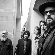 Decoration Day Drive By Truckers by Drive By Truckers Youtube