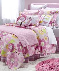 Levtex Home Pink Floral Butterfly Quilt Set | Butterfly Quilt And Room Duvet Bright Pottery Barn Duvet Covers Discontinued 12 Purple Quilt Cover Printed Floral Butterfly Bedding Sets Polyester Sunflower Uk Mplate For Girls Room Print On Pretty Paper Cut Freckles Chick Quinns Big Girl Room Jenni Kayne Intriguing What Are Comforters Tags Full Teen King Size Bed Childrens Country Cottage With Bird In D Ps F16 Amazing Organic Mallory