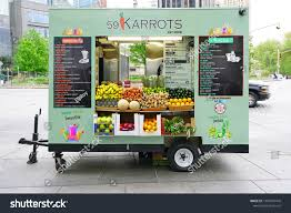 NEW YORK CITY 5 MAY 2018 Stock Photo (Edit Now) 1099407470 ... Shopkins Smoothie Truck Combo With Exclusive Pineapple Lily Shoppie 20ft Food Approved For Juices Smoothies The Group Ice Cream Yogurt And Shakes In Long Island City Filesmoothie Food Truck At Syracuse Jazz Festjpg Wikimedia Commons Smooth N Groove Smoothies That Make You Dance Closed Au Naturel Juice And Orlando Florida 2016 Jacinda Berry Smooth Fits World Wide Waftage Wafting Through Our Travels Shoppies Playset Truckmaui Wowi Hawaiian Coffee Smoothie Truck Street Coalition Rider Cleveland Trucks Roaming Hunger