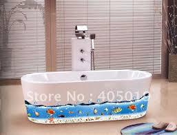 Disney Finding Nemo Bathroom Accessories by Nemo Bathroom Decorating Clear