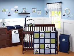 Baby Boy Bedroom Themes Uk Room Decor Ebay Decoration Pictures