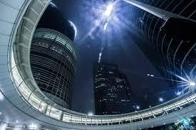 Lennar Next Gen Floor Plans Houston by The Open Door By Lennar