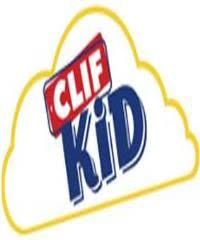 Clif Kid Ratings Reviews