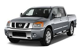 100 Nisson Trucks 2013 Nissan Titan Reviews And Rating Motortrend