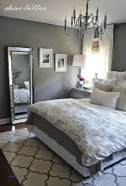 Wall Decor New Bedroom Decorating Ideas With Gray Walls