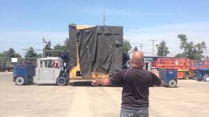 National Lift Truck National Lift Truck Service Of Puerto Rico Competitors Revenue And Of About Facebook Inc Elite Fleet Specialized 55000 Lb Taylor Tx550rc Forklift For Sale Trucks Tehandlers Donates For Lifesource Bruce Deford Pulse Versa 6080 On Twitter Rental Working At The Forklifts Part 3