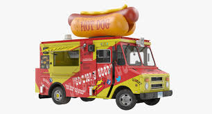 Hot Dog Truck Rigged 3D Model - TurboSquid 1266106 Street Food Festival Hot Dog Trailer Royalty Free Vector Beef Hot Dog Battle Pinks Vs Nathans Sr Papas Gourmet Hotdogs Food Truck Alaide The Buffalo News Truck Guide Teds Charcoal Chariot Doggin Home Facebook Vintage Toy Metro Dancing Happy Car Musical Moving Las Vegas Catering Blog Hotdog Taco Lobster Dude Wheres Callahans Dogs Wrap Xdfour Mockup Van Eatery Mockup By Bennet1890 Graphicriver Nostalgia Vintage Collection Carnival Cart With Umbrellahdc Lego Ideas Product 3d Model Cgstudio