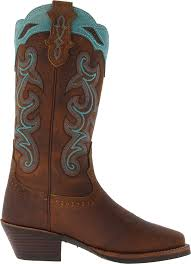 Amazon.com | Justin Boots Women's Stampede Sliver Collection ... Ultimate Guide To The Western Boot Boot Cowboy Boots 34 Best Laredo Life Images On Pinterest Cowgirl Georges Barn Amazoncom Ariat Fatbaby Toddrlittle Kidbig Anderson Bean Company Mens Brown Grizzly Bear Boots Fort Justin Kids Elephant Print Terra Brands George Strait 031 Series Pull On 81 Cowboy Cowboys Houston Livestock Show And Rodeo Commercial Presented By Georgia Steel Toe Oiler Work