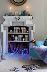 Living Room With Fireplace And Bookshelves by Fireplace Shelf Bookshelf Ideas Living Room U0026 Study Design