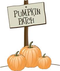 Chesterfield Pumpkin Patch 2015 by The Pumpkin Patch It Open U2013 Providence United Methodist Church