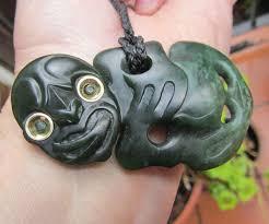49 best tiki images on pinterest maori art bone carving and new