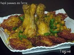 cuisine algerienne madame rezki les meilleures recettes d algérie et poulet