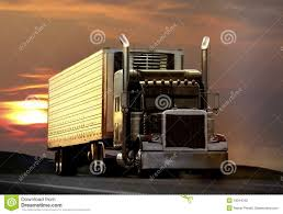 Truck - Download From Over 27 Million High Quality Stock Photos ... Professional Truck Driver Traing In Murphy Nc Colleges Cdl Driving Schools Roehl Transport Roehljobs 28 Resume For Cdl Free Best Templates Free Cdl Traing Md Yolarcinetonicco Mccann School Of Business Job Fair Roadmaster Drivers California Advanced Career Institute Commercial New Castle Trades And Company Sponsored Class C License Union Gap Yakima Wa Ipdent Custom Diesel Testing Omaha Practice Test Free 2018 All Endorsements