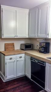 Cabinet Hardware Placement Template by Cabinet Handle Drilling Jig Best Home Furniture Design