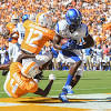 How to watch BYU vs. Tennessee: Game time, TV schedule, live stream, and more