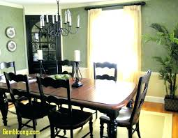Best Paint For Dining Room Table Painting Inspirational