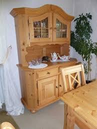 esszimmer buffet tisch bank stuhl sideboard im landhausstil