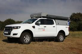 Photos & Videos Of Safari Family - O , Avis Rentals | Campervan Rentals Cgrulations Erik And Avis Chambers On Your New 2017 Tacoma Car Rental Midland Mi Enterprise Michigan Techbraiacinfo Circular Quay Truck Reflections Holiday Parks Kid Sister Food 35 Photos 7 Avis Traiteur Springfield Nj Best Resource Matchbox Ford A Series R 5000 Em Mercado Livre Dinky Code 3 Bedford Vans A Group To Include Transport Hire Wendouree Victoria Isuzu Fire Trucks Fuelwater Tanker Isuzu Road F250 Super Duty Diesel 4x4 Crew Cab Test Review Euro6 Tgx The Efficience Show Lefficience Fait Son Show Little Ferry