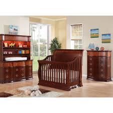 Graco Portland Combo Dresser Espresso by Munire Portland Crib In Cherry Free Shipping 921 60