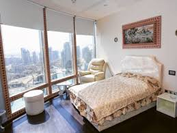 Burj Khalifa Top Floor Room by Live Life Burj Size High Life At A Low Price Gulfnews Com