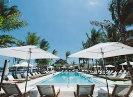 El Patio Motel Key West by The Perry Hotel Key West Stock Island Florida